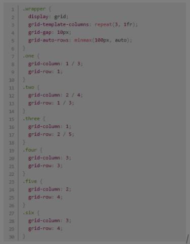 3-column-track-grid