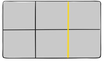 grid-line