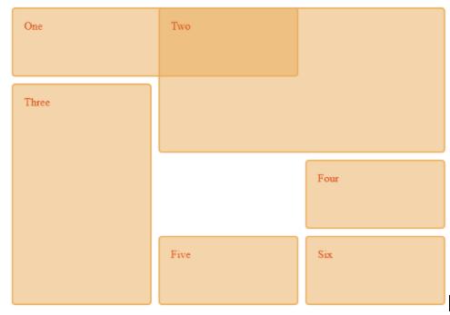 3-column-grid-layout
