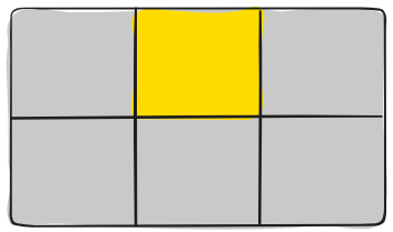 grid-cell