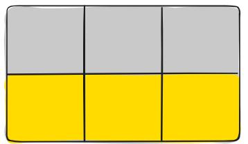 grid-track